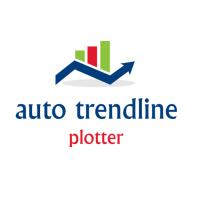 Auto Trendline Plotter
