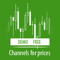 Channels for prices free