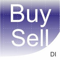 DI Buy Sell Master