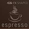 FXS Espresso