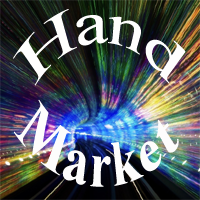 HandMarket