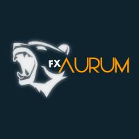 Forex Aurum