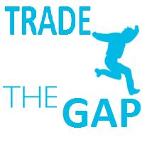 Gap Trader