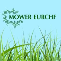 MowerEurchf