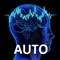Neuron AUTO