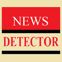 News Detector