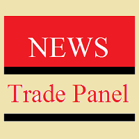 News Trade Panel