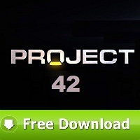 Project 42 Free