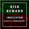 Risk Reward Indicator