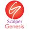 Scalper Genesis