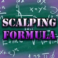 Scalping formula