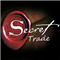Secret Trade