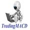 TradingMACD