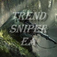 Trend Sniper EA
