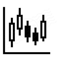 Candlestick Pattern
