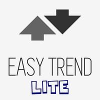 EasyTrend LITE