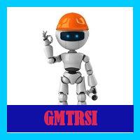 GMTRsi EA