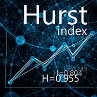 Hurst Index