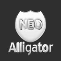 Neo Alligator Expert