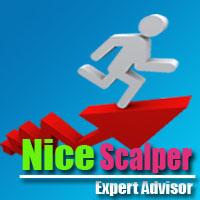 Nice Scalper