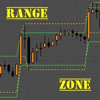 Range Zone