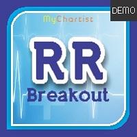 RR Breakout Patterns Scanner DEMO