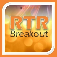 RTR Breakout Patterns Scanner