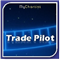 Trade Pilot
