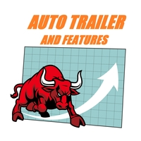 Auto Trailer And Features
