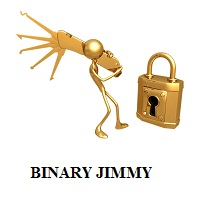 Binary Jimmy