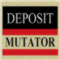 Deposit Mutator