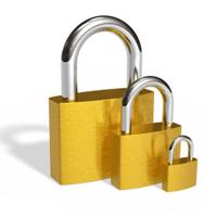 EA Triple Lock