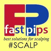 FastPipsScalp