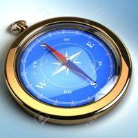 FX Compass