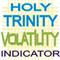 Holy Trinity Volatilty