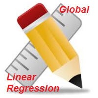 Linear Regression Global