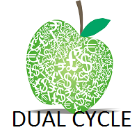 PH Cycle Dual