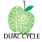 PH Cycle Dual
