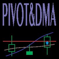 Pivot and DMA