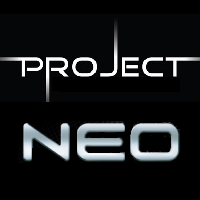 Project Neo