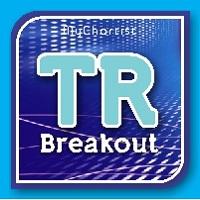 TR Breakout Patterns Scanner