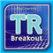 TR Breakout Patterns Scanner