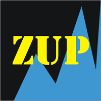 Zup Universal ZigZag with Pesavento Patterns