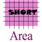 Area Short Levels