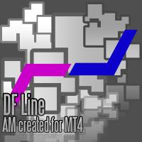 DF Line AM