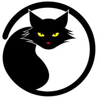 EA Cat