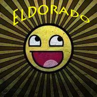 Eldorado MT4