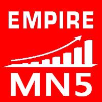Empire MN5