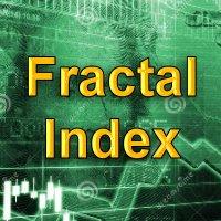 Fractal Index