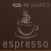 FXS Espresso MT5